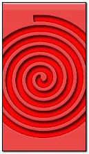 spirala spirals