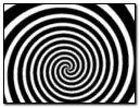 spirale 320