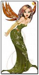 glitter-fairy