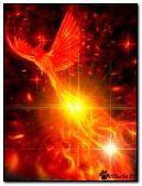 Of Phoenix.