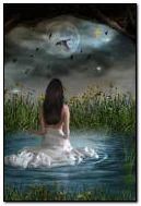 Fantasy Lake 2