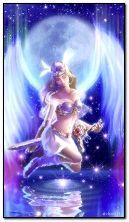 Fantezi melek