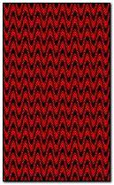 ottico red 240x400
