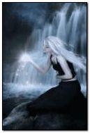 Fantasy Girl 94