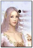 Fantasy Girl 66