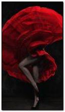 Girl - Rose