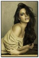 Irina cantik