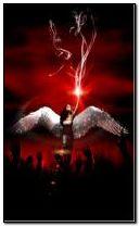 CLUB ANGEL
