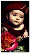 सुंदर बेबी