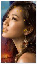 beaut?ful korean women