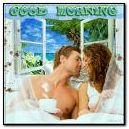 chào buổi sáng