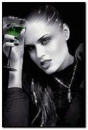 Cheers Sweetie !