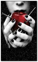apple 240x400