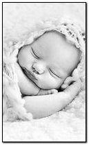 Ngủ em bé