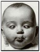 BABY-GIF