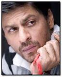 Shah Rokh Khan