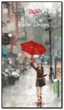 الحب في المطر