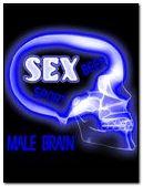 man brain - funny