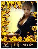 Fire Jessica Alba