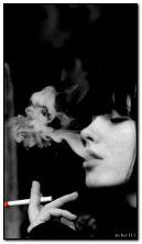 khói 1
