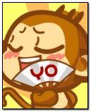 Yoyo is back
