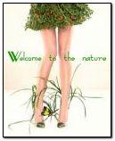 Bienvenue dans la nature