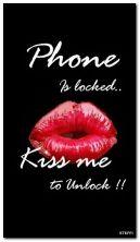 फोन अनलॉक करा