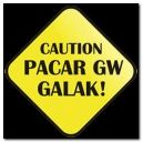wallpaper-bergerak-pacar-gw-galak