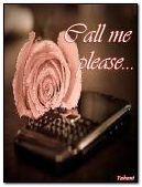 Call me please