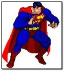 Superman - 10