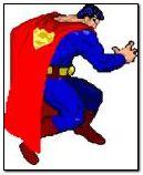 Superman - 5