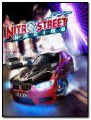 Nitro Street Racing