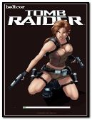tomb raider underworld 240 b