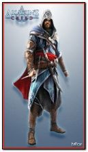 Ezio b