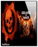 gears-of-war.176