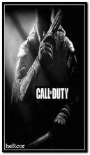 call y duty b
