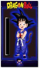 Goku 2 c6
