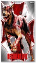 कुत्रा आरडी बी सी 6