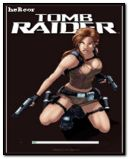 tomb raider underworld 176 b