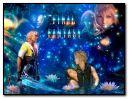 06 Final fantasy