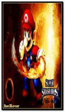 Legenda 3ds mario 360