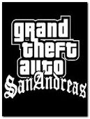 GTA圣安地列斯