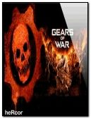 gears-of-war.240