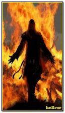 fuego asansis 360 b