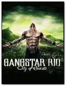 Gangstar Ro: City of Saints