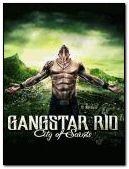 Gangstar Ro: City of Saints