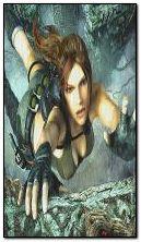 Tomb Raider ep