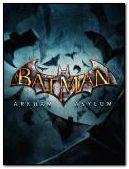 Batman 240 x 320