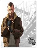 GTA IV SlideShow