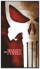 punisher c6